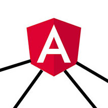 Building Angular 2 Web and Native Apps from a Single Codebase