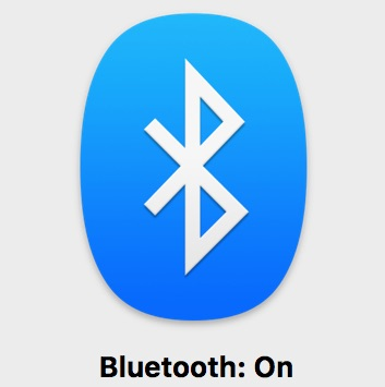 Get Ready for Web Bluetooth!