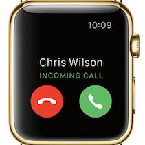 Tips for Apple Watch Development with Xcode & WatchKit